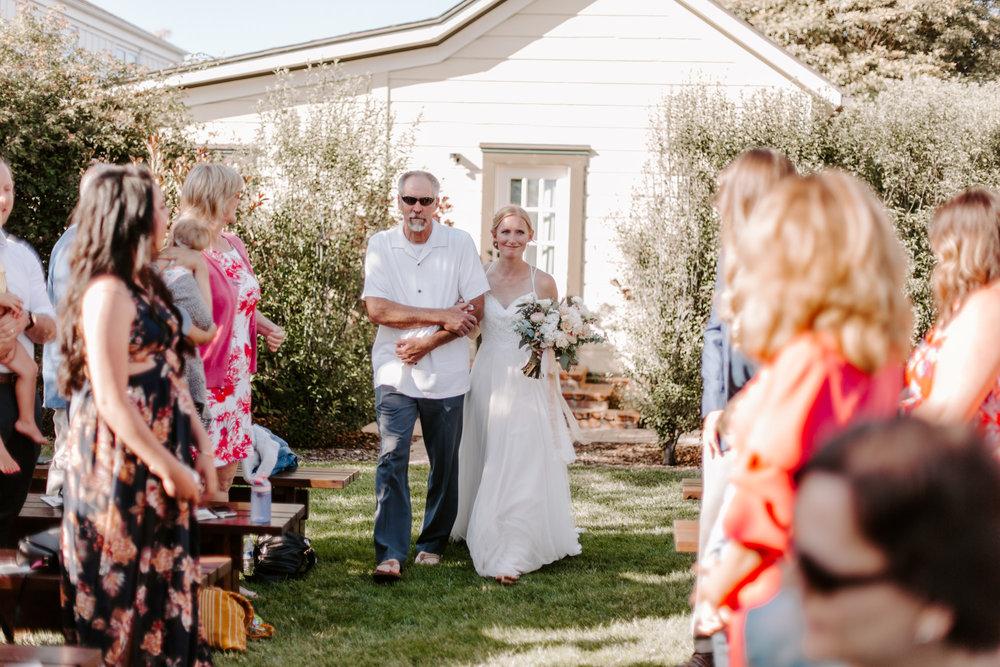 San Diego Wedding photography at The Cass House Cauycos Big Sur048.jpg