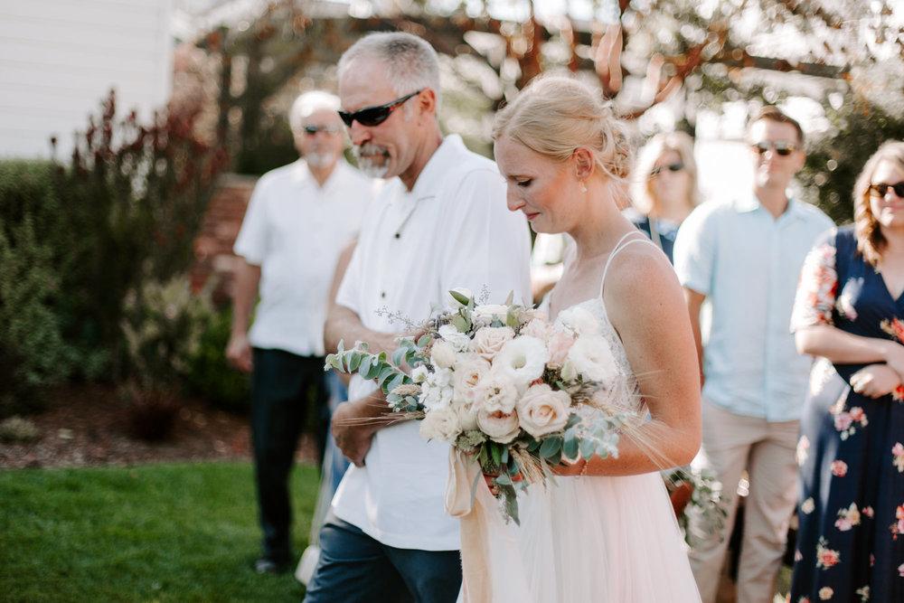San Diego Wedding photography at The Cass House Cauycos Big Sur050.jpg