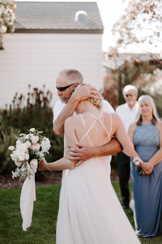 San Diego Wedding photography at The Cass House Cauycos Big Sur051.jpg
