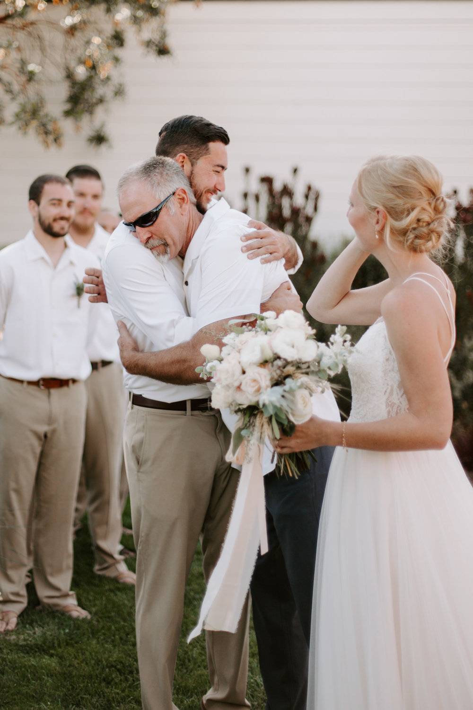 San Diego Wedding photography at The Cass House Cauycos Big Sur052.jpg