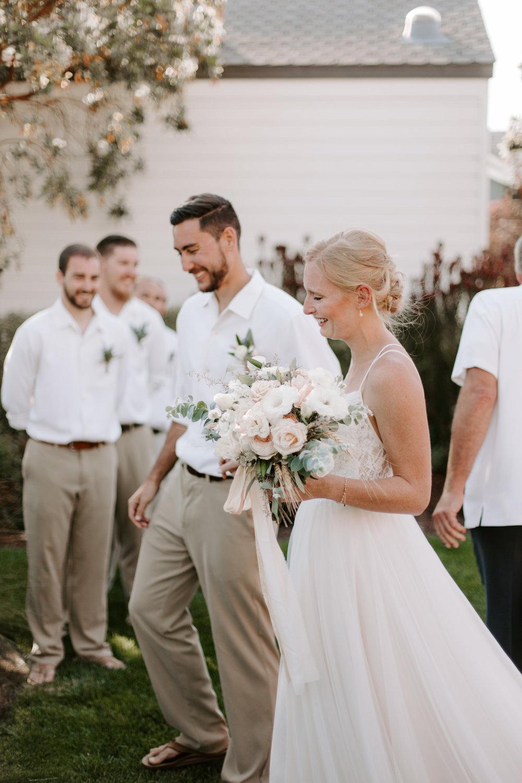 San Diego Wedding photography at The Cass House Cauycos Big Sur053.jpg