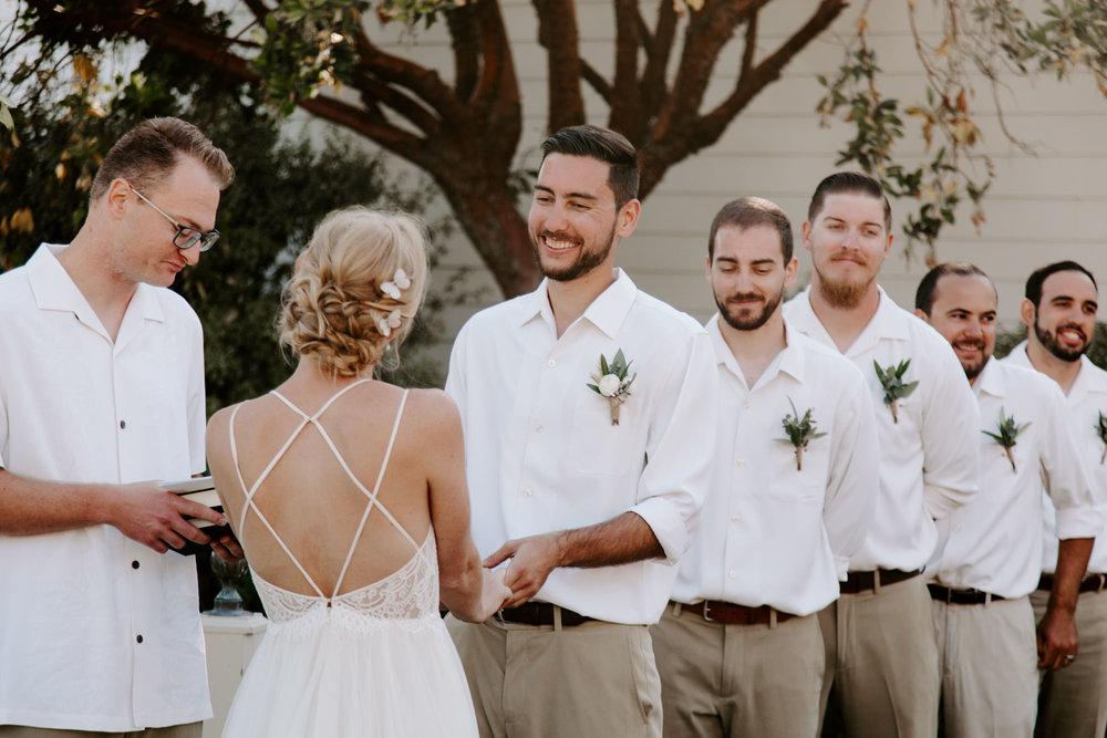 San Diego Wedding photography at The Cass House Cauycos Big Sur055.jpg