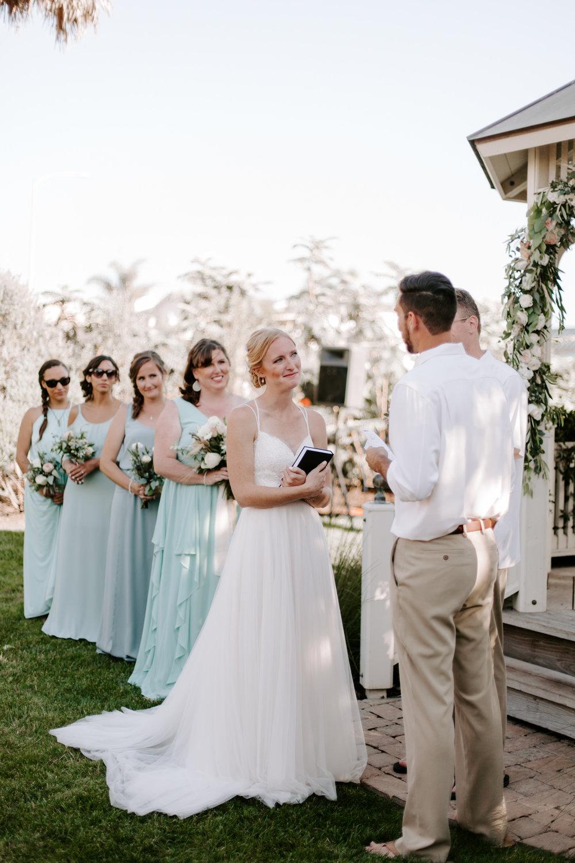 San Diego Wedding photography at The Cass House Cauycos Big Sur058.jpg