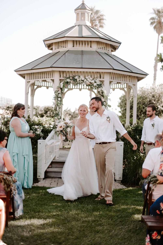 San Diego Wedding photography at The Cass House Cauycos Big Sur060.jpg