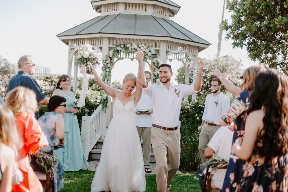 San Diego Wedding photography at The Cass House Cauycos Big Sur061.jpg