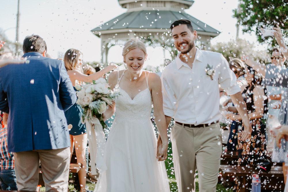 San Diego Wedding photography at The Cass House Cauycos Big Sur064.jpg