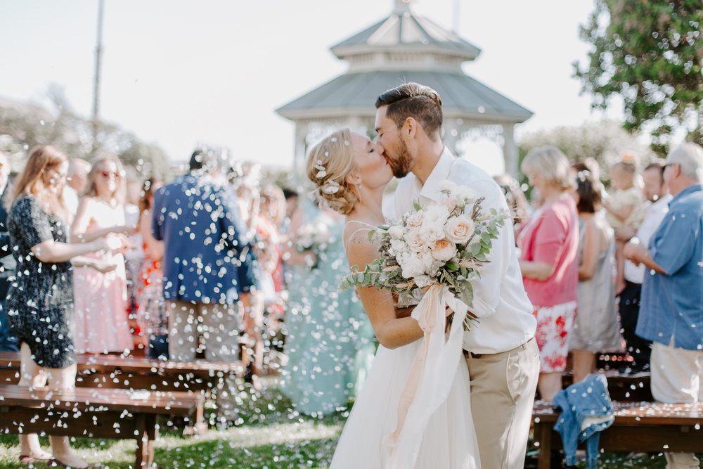 San Diego Wedding photography at The Cass House Cauycos Big Sur065.jpg