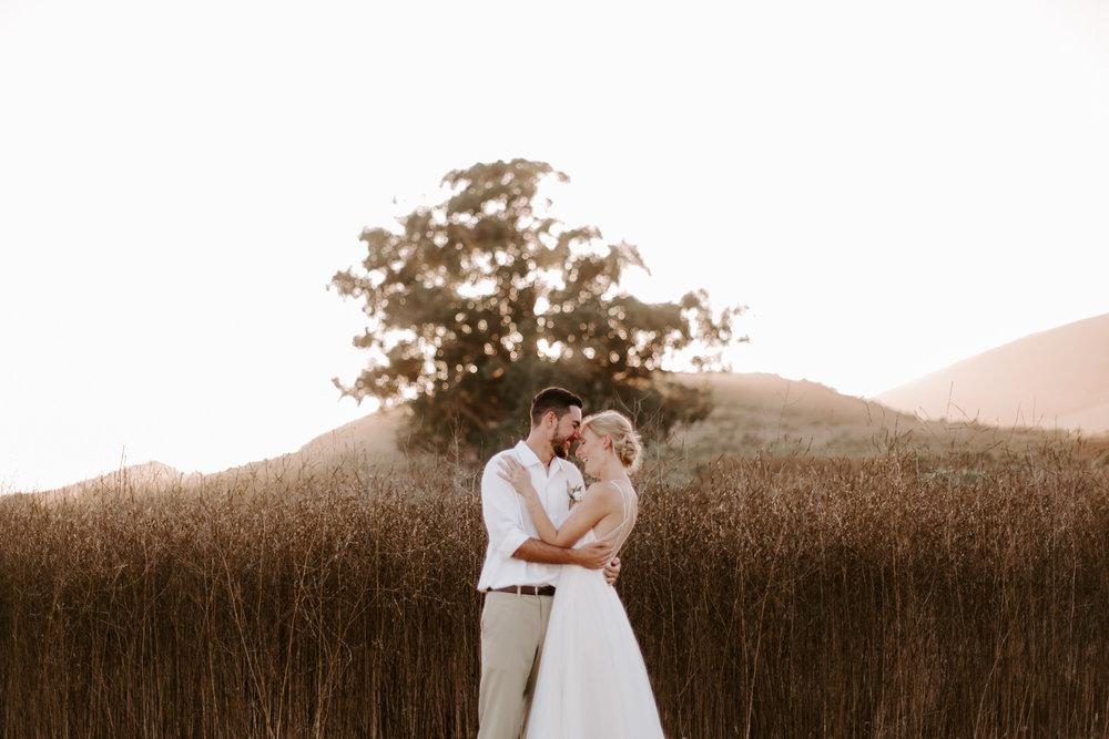 San Diego Wedding photography at The Cass House Cauycos Big Sur066.jpg