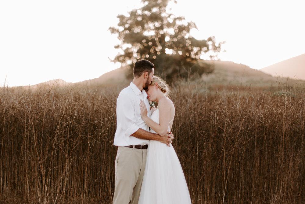 San Diego Wedding photography at The Cass House Cauycos Big Sur067.jpg