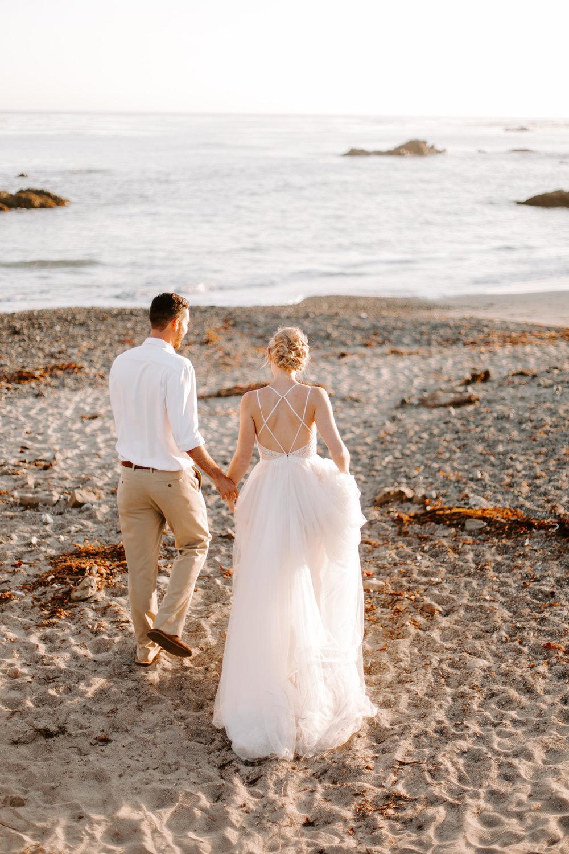 San Diego Wedding photography at The Cass House Cauycos Big Sur073.jpg