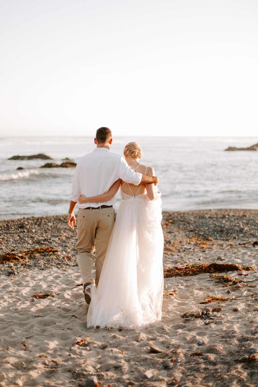 San Diego Wedding photography at The Cass House Cauycos Big Sur074.jpg