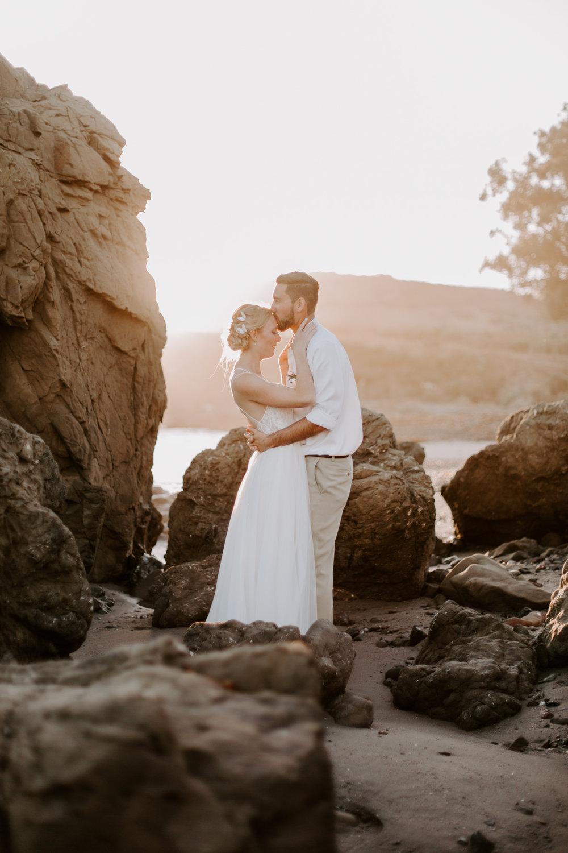 San Diego Wedding photography at The Cass House Cauycos Big Sur076.jpg