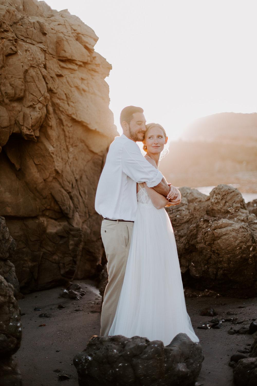 San Diego Wedding photography at The Cass House Cauycos Big Sur079.jpg