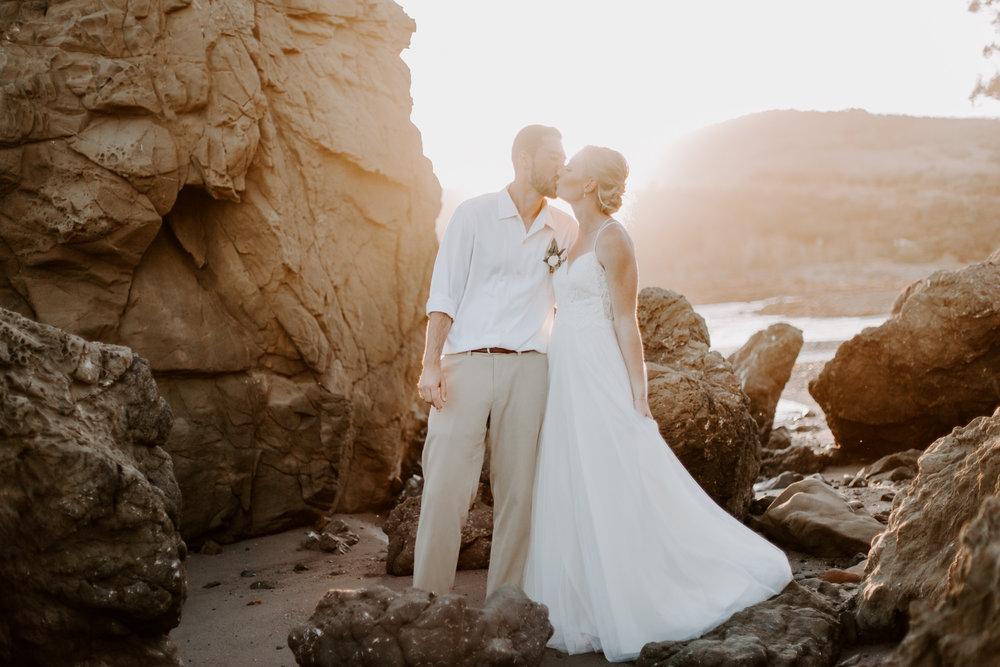 San Diego Wedding photography at The Cass House Cauycos Big Sur082.jpg