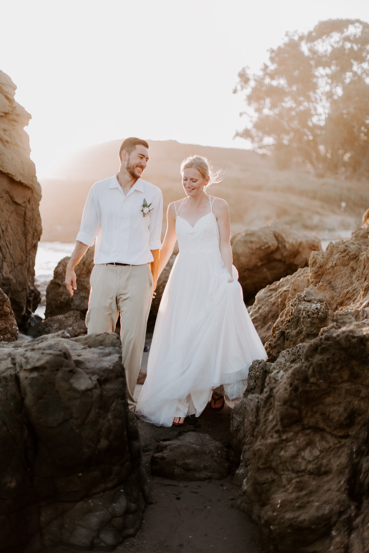 San Diego Wedding photography at The Cass House Cauycos Big Sur083.jpg