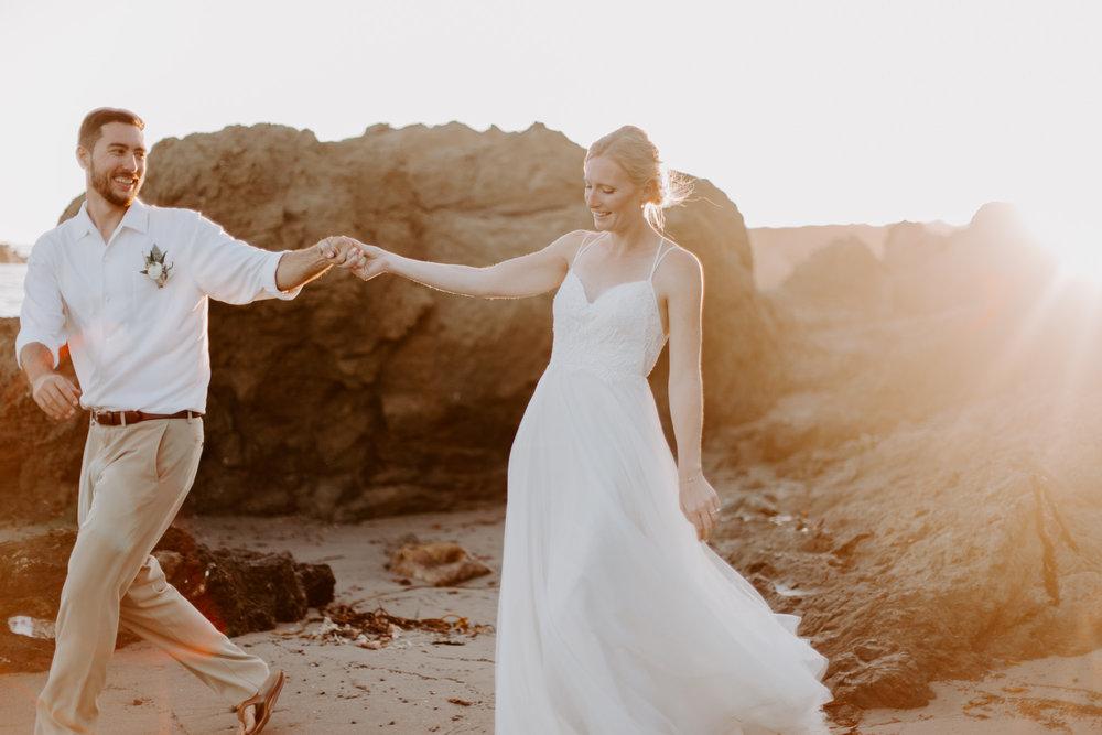 San Diego Wedding photography at The Cass House Cauycos Big Sur085.jpg