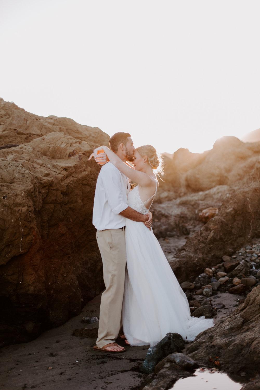 San Diego Wedding photography at The Cass House Cauycos Big Sur087.jpg