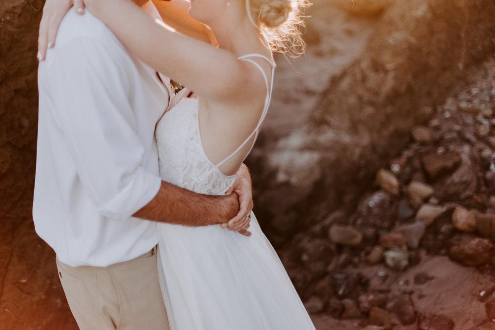 San Diego Wedding photography at The Cass House Cauycos Big Sur089.jpg