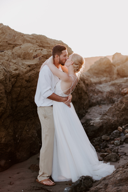 San Diego Wedding photography at The Cass House Cauycos Big Sur088.jpg
