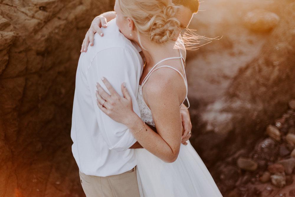 San Diego Wedding photography at The Cass House Cauycos Big Sur090.jpg