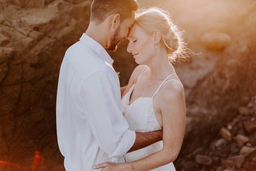 San Diego Wedding photography at The Cass House Cauycos Big Sur091.jpg