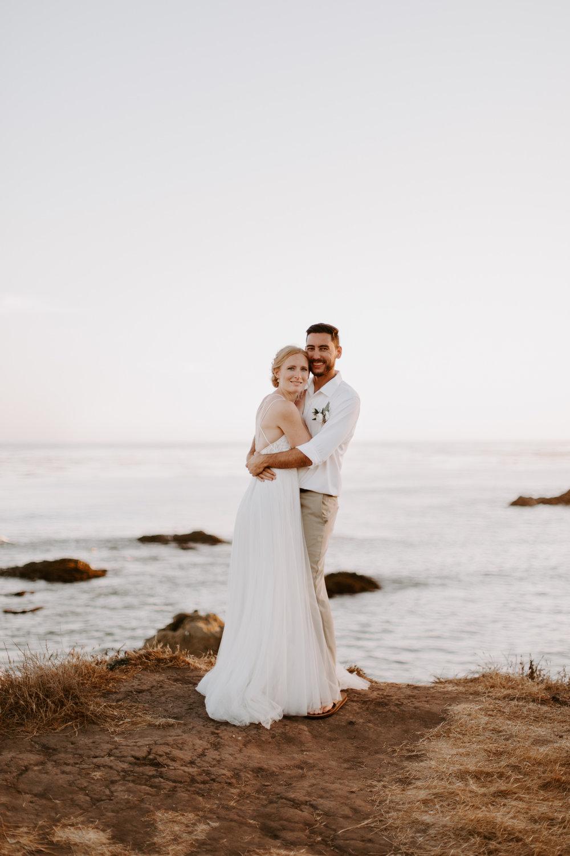 San Diego Wedding photography at The Cass House Cauycos Big Sur093.jpg