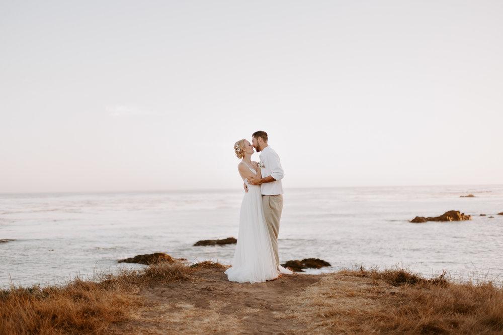 San Diego Wedding photography at The Cass House Cauycos Big Sur094.jpg