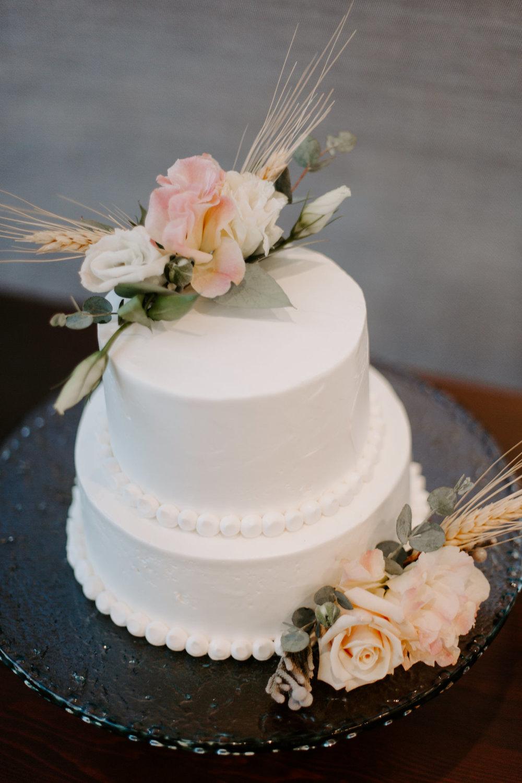San Diego Wedding photography at The Cass House Cauycos Big Sur101.jpg