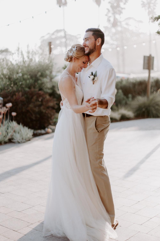 San Diego Wedding photography at The Cass House Cauycos Big Sur102.jpg