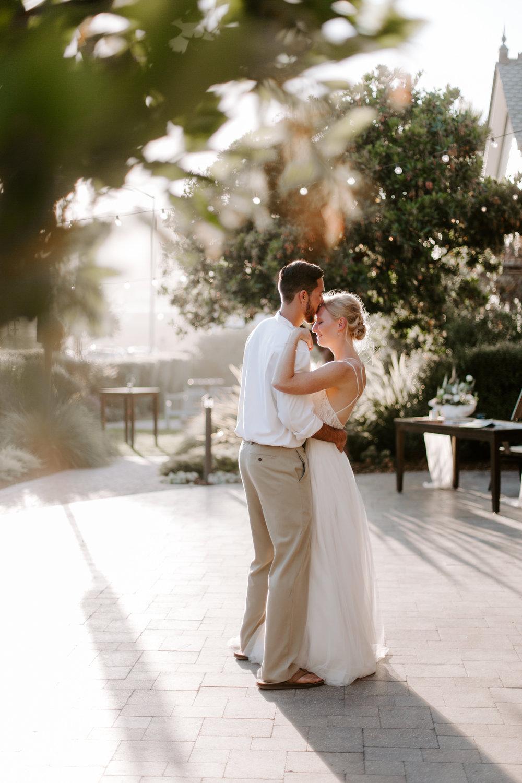 San Diego Wedding photography at The Cass House Cauycos Big Sur103.jpg