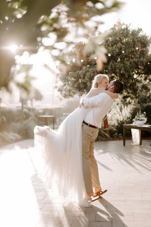San Diego Wedding photography at The Cass House Cauycos Big Sur104.jpg