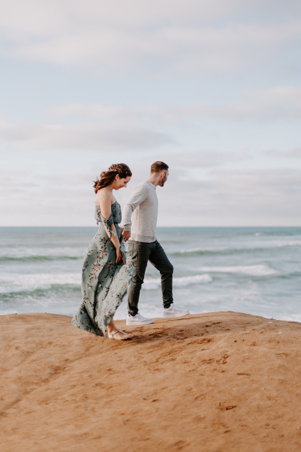 San Diego Engagement photography at Sunset Cliffs001.jpg