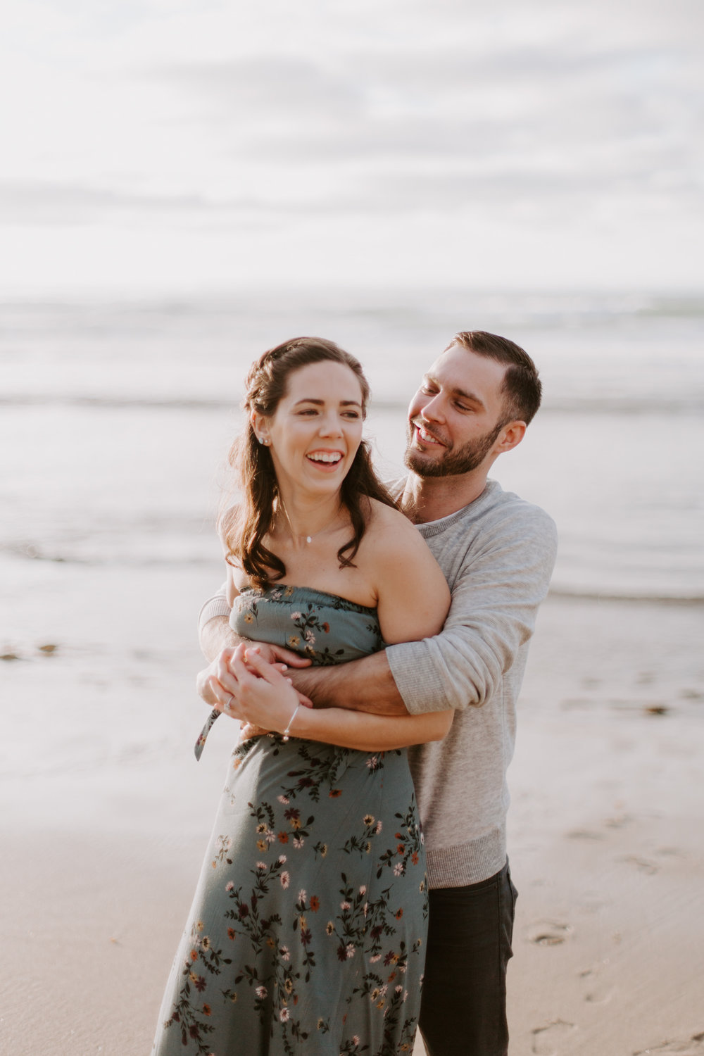 San Diego Engagement photography at Sunset Cliffs009.jpg