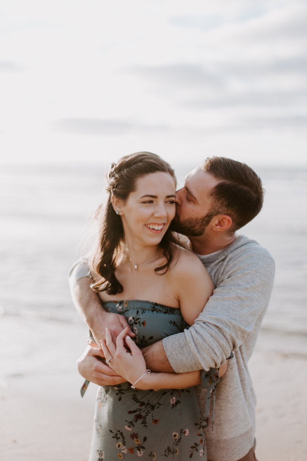 San Diego Engagement photography at Sunset Cliffs010.jpg