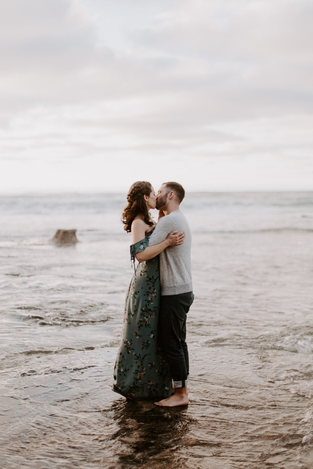 San Diego Engagement photography at Sunset Cliffs021.jpg
