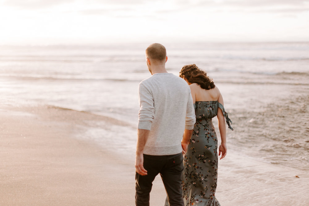 San Diego Engagement photography at Sunset Cliffs029.jpg