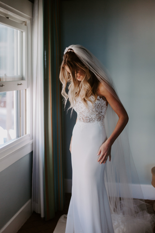 San Diego Wedding photography at The Darlington House014.jpg