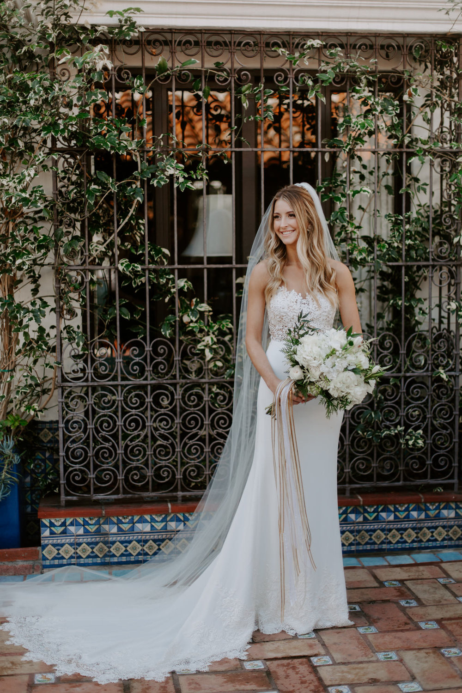 San Diego Wedding photography at The Darlington House020.jpg