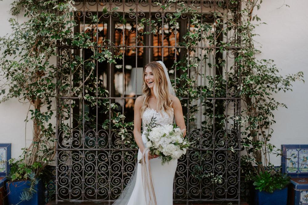 San Diego Wedding photography at The Darlington House021.jpg