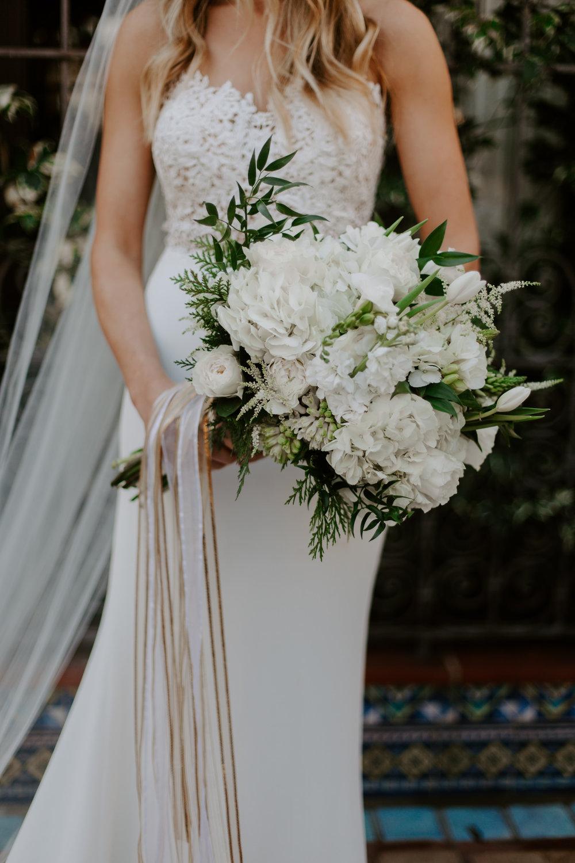 San Diego Wedding photography at The Darlington House023.jpg