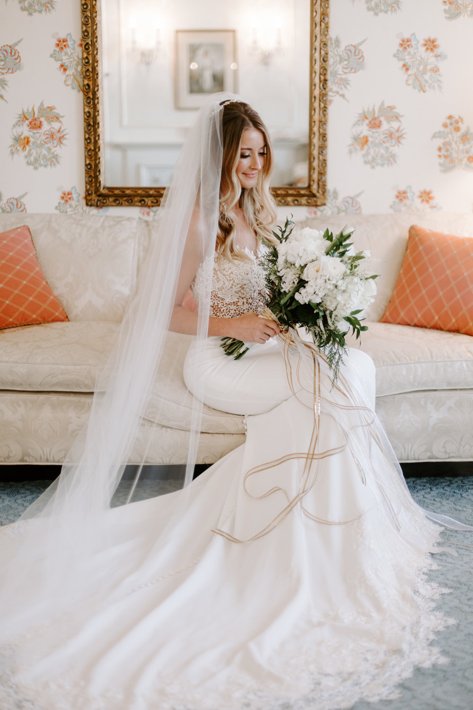 San Diego Wedding photography at The Darlington House027.jpg