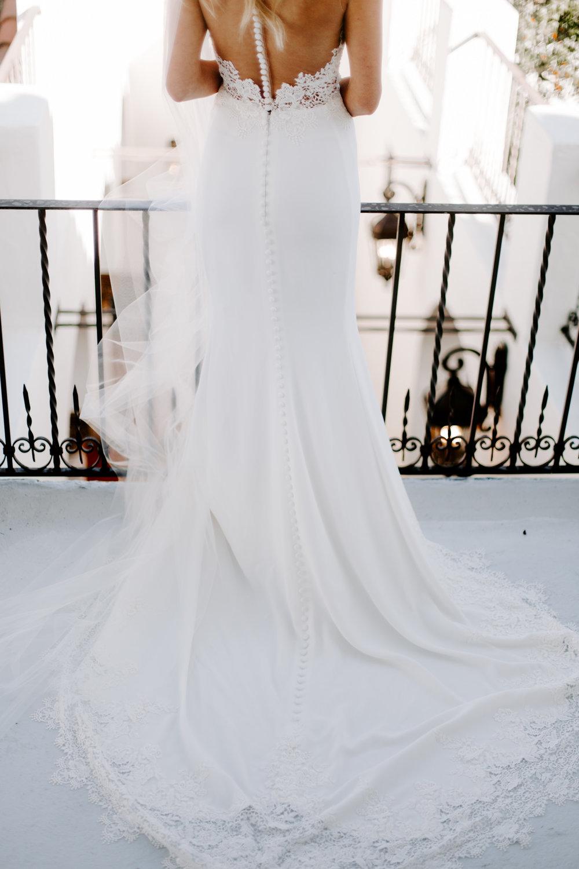 San Diego Wedding photography at The Darlington House030.jpg
