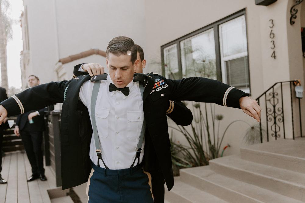 San Diego Wedding photography at The Darlington House033.jpg