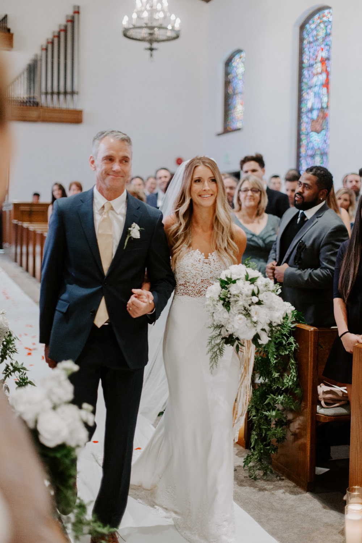 San Diego Wedding photography at The Darlington House044.jpg