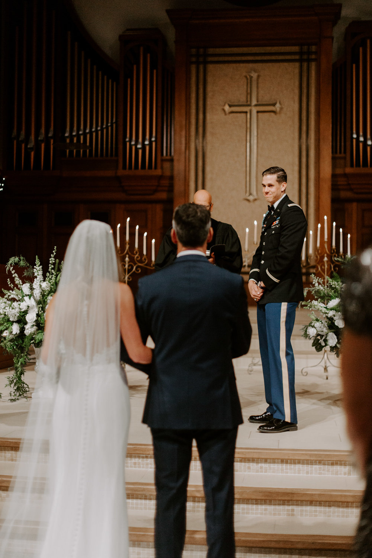 San Diego Wedding photography at The Darlington House045.jpg