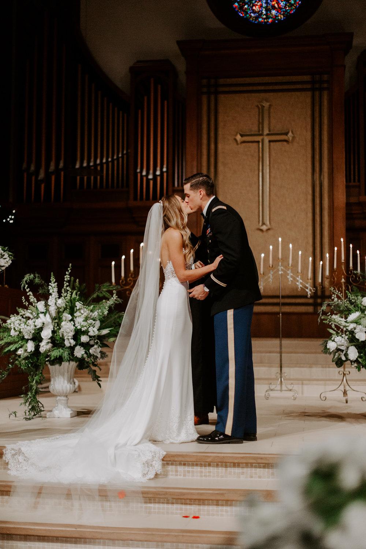 San Diego Wedding photography at The Darlington House047.jpg