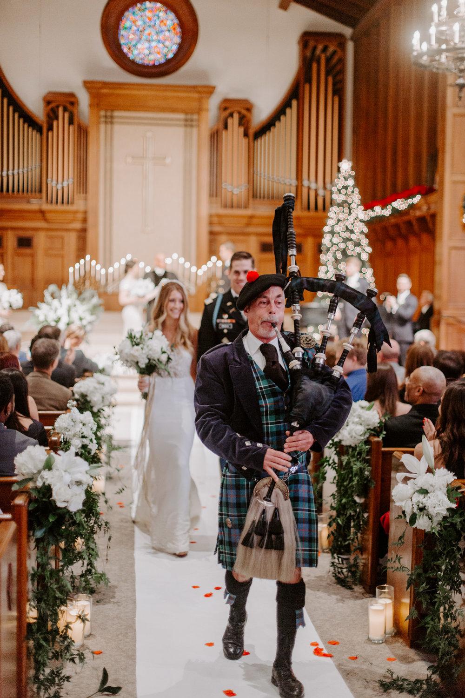 San Diego Wedding photography at The Darlington House049.jpg