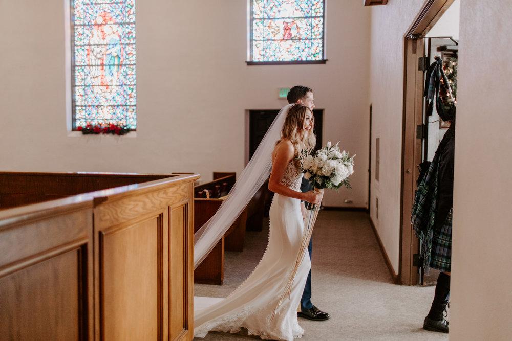 San Diego Wedding photography at The Darlington House051.jpg