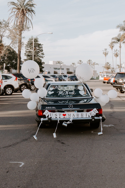 San Diego Wedding photography at The Darlington House055.jpg
