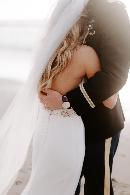 San Diego Wedding photography at The Darlington House058.jpg